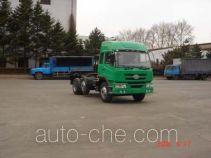 Huakai CA4235PK2T1 tractor unit