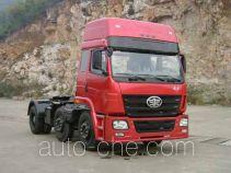 FAW Jiefang CA4236PK2E3T3A90 cabover tractor unit