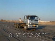 Huakai CA4238PK2T1 tractor unit