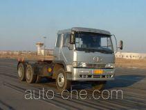 Huakai CA4258PK28TI tractor unit