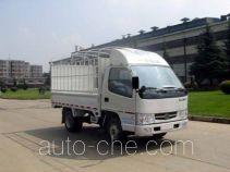 FAW Jiefang CA5020CCYK3E4-1 stake truck