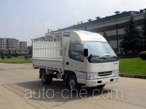 FAW Jiefang CA5020CCYK3E4 stake truck