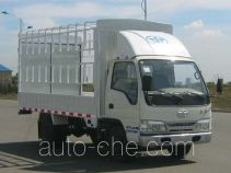 FAW Jiefang CA5031CCYK26L2E4 stake truck
