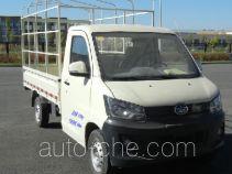 FAW Jiefang CA5027CCYB2 stake truck