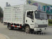 FAW Jiefang CA5031CCYP40K2L1E4A84-1 stake truck