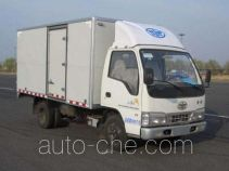 FAW Jiefang CA5031XXYK26L2E4-1 box van truck