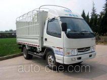 FAW Jiefang CA5040CCYK11L1E4J stake truck