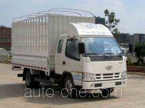 FAW Jiefang CA5040CCYK11L2R5E4-1 stake truck