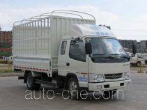 FAW Jiefang CA5040CCYK11L2R5E4 stake truck