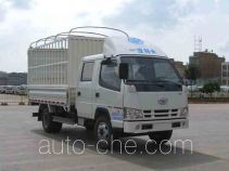 FAW Jiefang CA5040CCYK11L2RE4-1 stake truck