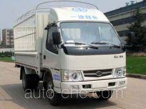 FAW Jiefang CA5040CCYK2L3E4-1 stake truck
