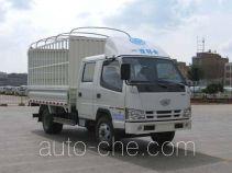 FAW Jiefang CA5040CCYK2L3RE4 stake truck