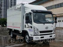 FAW Jiefang CA5040CCYK35L3E5 stake truck