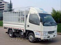 FAW Jiefang CA5040CCYK3E4-2 stake truck