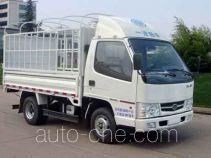 FAW Jiefang CA5040CCYK3E4-3 stake truck