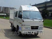FAW Jiefang CA5040CCYK3RE4 stake truck
