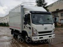 FAW Jiefang CA5040CCYK6L3E5 stake truck
