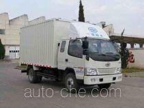 FAW Jiefang CA5040XXYK35L3R5E4 box van truck