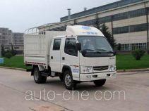 FAW Jiefang CA5040CCYK11L1RE4J stake truck