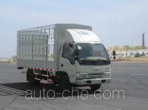 FAW Jiefang CA5041CCYEL2-4B stake truck