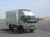 FAW Jiefang CA5041CCYEL2-4A stake truck