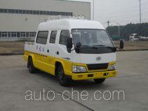 FAW Jiefang CA5041XGC83L engineering works vehicle