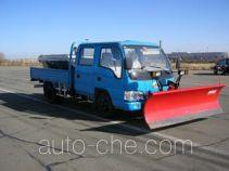 FAW Jiefang CA5042TCXK26L2-II snow remover truck