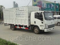 FAW Jiefang CA5044CCYP40K2L1E4A85-1 stake truck