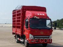 FAW Jiefang CA5045CCYP40K50L1E5A84 stake truck