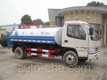 FAW Jiefang CA5070GSSK7L3E3 sprinkler machine (water tank truck)