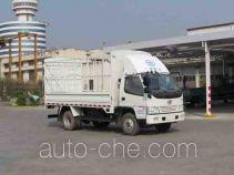 FAW Jiefang CA5080CCYK6L3E4 stake truck