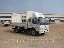 FAW Jiefang CA5080CCYK6L3R5E4 stake truck
