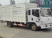 FAW Jiefang CA5086CCYP40K2L3E4A85-1 stake truck