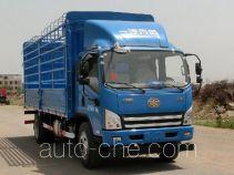 FAW Jiefang CA5091CCYP40K2L2E5A84 stake truck