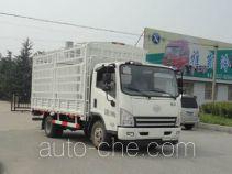 FAW Jiefang CA5103CCYP40K2L2E4A84-1 stake truck
