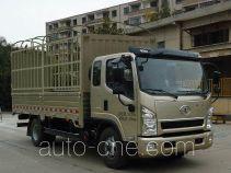 FAW Jiefang CA5104CCYPK26L3R5E4 stake truck