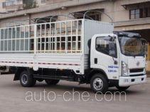 FAW Jiefang CA5104CCYPK26L4E4 stake truck