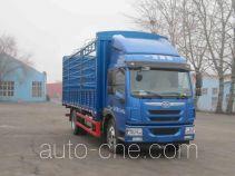 FAW Jiefang CA5100CCYPK2E5A80-1 stake truck