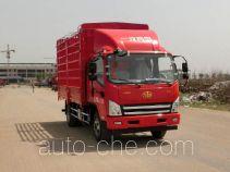 FAW Jiefang CA5101CCYP40K2L4E5A85-1 stake truck