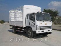 FAW Jiefang CA5103CCYP40K2L2E4A85-1 stake truck