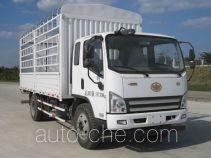 FAW Jiefang CA5103CCYP40K2L4E4A85-1 stake truck