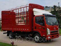 FAW Jiefang CA5104CCYPK26L3E5 stake truck