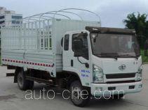 FAW Jiefang CA5104CCYPK28L5R5E4-1 stake truck