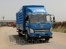 FAW Jiefang CA5120CCYP40K2L2E5A84 stake truck