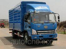 FAW Jiefang CA5120CCYP40K2L5E5A85 stake truck