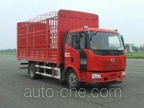FAW Jiefang CA5160CCYP62K1L3E4 stake truck