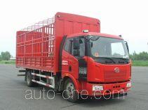 FAW Jiefang CA5103CCYP62K1L2E4 stake truck
