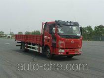 FAW Jiefang CA5120XLHP62K1L2E5 driver training vehicle