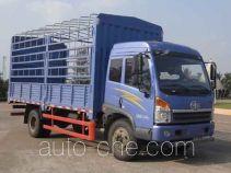FAW Jiefang CA5120XXYPK2L2E4A80-1 stake truck