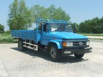 FAW Jiefang CA5127TJLE driver training vehicle